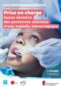 Brochure Dentistes