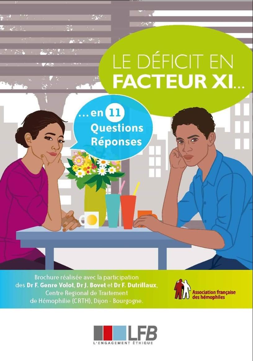 Facteurxi