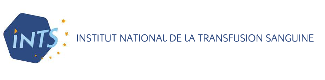 Institut National de la Transfusion Sanguine